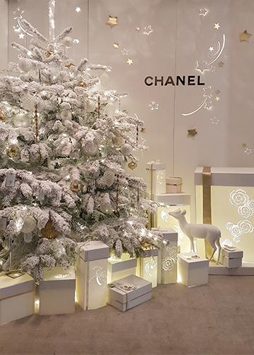 chanel-decoration-noel